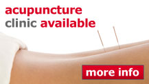 Cardiff Acupuncture Clinic
