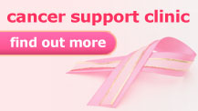 Cardiff Cancer Support Clinic