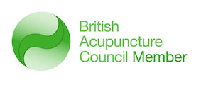 well qualified acupuncturists at acupuncture cardiff clinic AcuTy